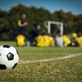 Premier League Primary Stars Kit and Equipment Scheme