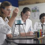 grants for school science