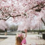 young-girl-with-tree-and-blossom