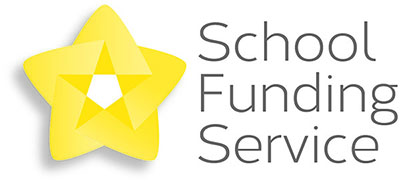The School Funding Service