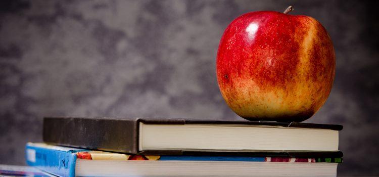 Education Endowment Foundation Summer Round