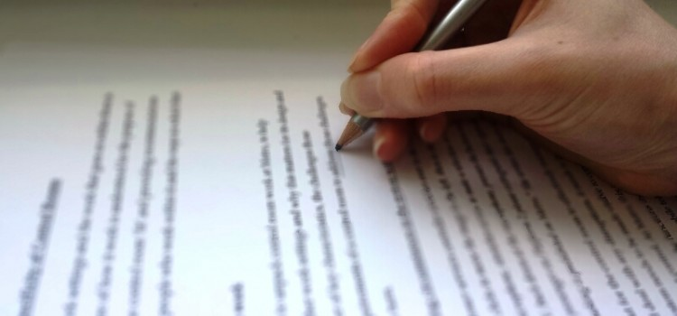Bid Writing for Schools: How to Get Started