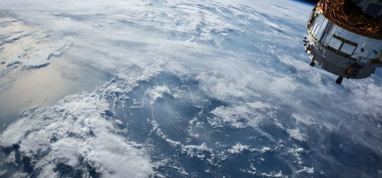 Science & Space Grants from ESERO-UK