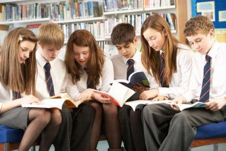 MOD Education Support Fund (ESF) – final round open