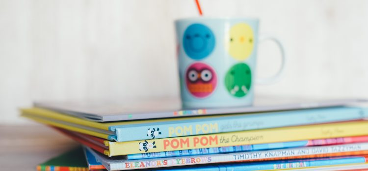 Match funding for school library books